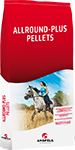 AMOFELA Allround-Plus Pellets